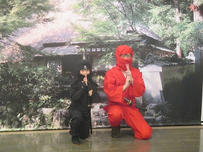 ninja07