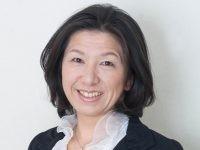 RitsukoAihara